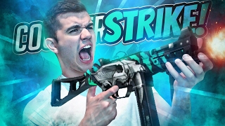 """""""EQUIPO UMP!"""" 