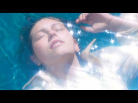 King Princess - Holy (Official Video)