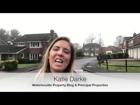 Waterlooville Property Market Update