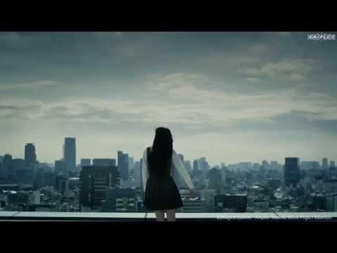 乃木坂46 まどか☆マギカ CM スチル画像。CM動画を再生できます。