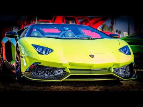 Fountain Hills Car Show YouTube - Fountain hills car show