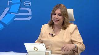Vocación Electoral Venezolana  1-3