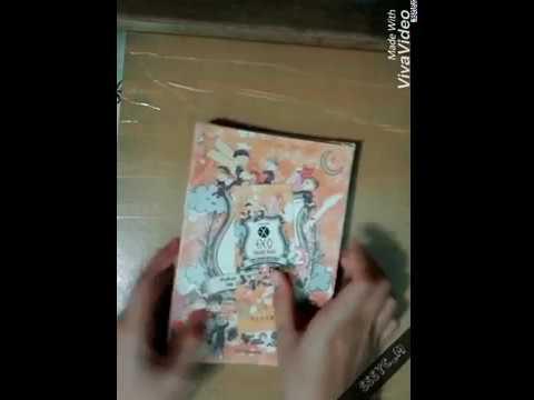 Edisi EXO Salah Gaul
