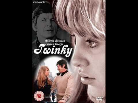 Jim Dale - Twinky