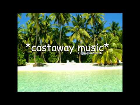 *castaway music* Deep and Tech-House #1