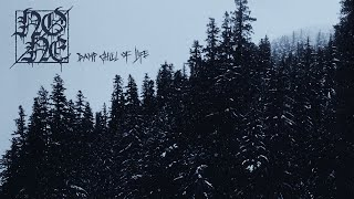 NONE - Damp Chill of Life [Full Album] (Depressive Black Metal)