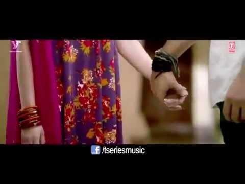 Tum Hi Ho Aashiqui 2 Movie Flim Song -Full Video Song -ft. Shraddha kapoor,Aditya Roy Kapur