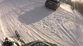 технадзор(, 2013-02-09T20:05:11.000Z)