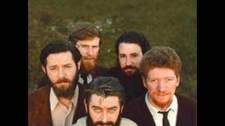 Whiskey On A Sunday , The Dubliners