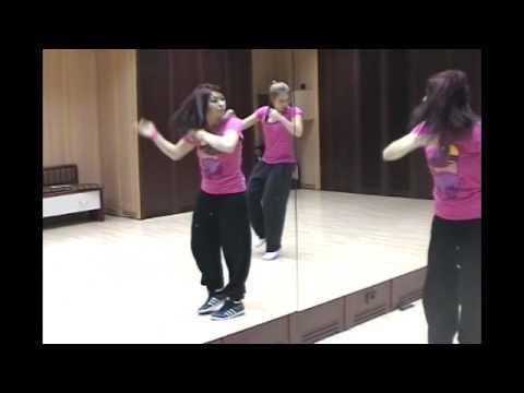 SUNNY DANCE, Sean Paul - So Fine , Dance