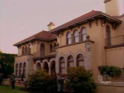 Pasadena S01E13