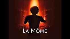 La Mome Soundtrack Lisieux