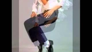 michael jackson  BAILE EXOTICO  DJ KROSS