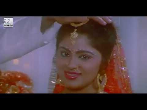 Индийский фильм. Любимая