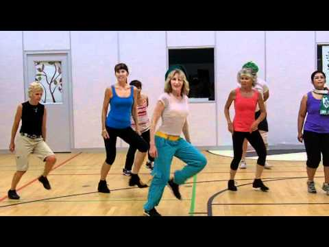 Irish Zumba, Dance Above The Rainbow, MJ Murphy, Kingston, Zumba
