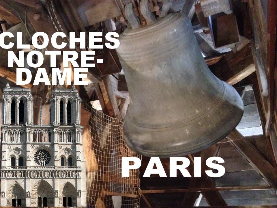DESON Cloche /à Main D/écoration de No/ël Sonnette Cloche de Table Service Bell Cloche /à Main Son Fort