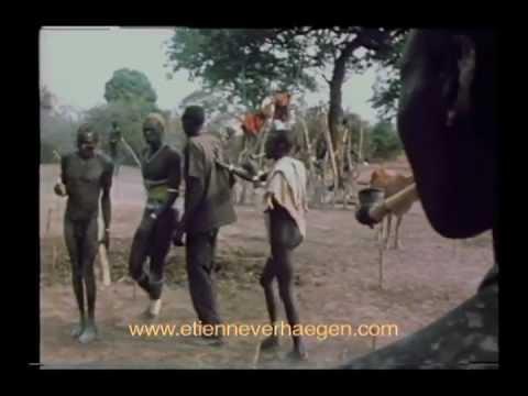 Africa ama ita 1972 online dating 3