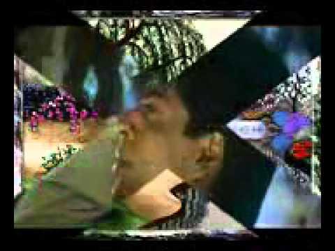 Aaene Ke Soo Tukde Of Maa Movie Mp3 Free Download - Mp3Take