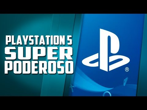 Playstation 5 vai ser tao poderoso quanto uma RTX 2080?