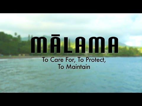 PBS Hawaii - HIKI NŌ Episode 706 | Hana K-12 School | Mālama | Full Program