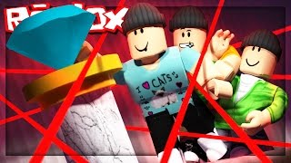 chrisatm roblox