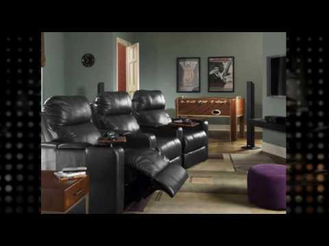 berkline home theater seating best selling models youtube