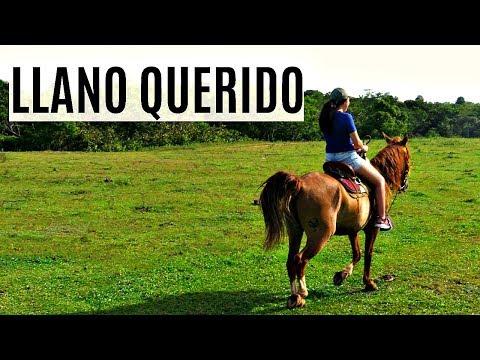 CONOCÍ  VILLAVICENCIO- COLOMBIA | LosviajesdeCharlotte