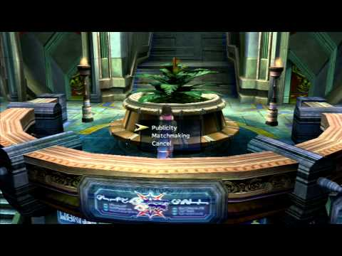 Final Fantasy X-2 HD Sidequests - Publicity & Matchmaking - Chapter 2 - Luca from YouTube · Duration:  3 minutes 51 seconds