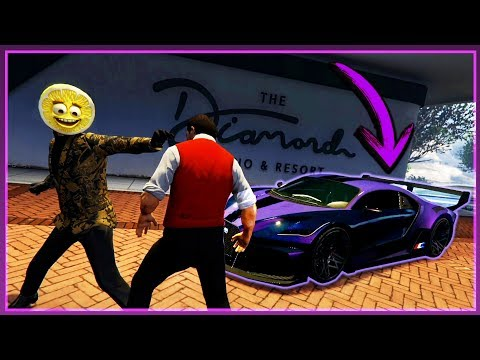 GTA 5 GTA 5 Thug Life #18 ( GTA 5 Funny Moments )