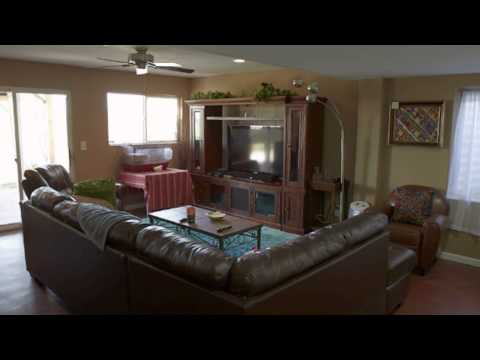 Boulder County Erie Colorado Home