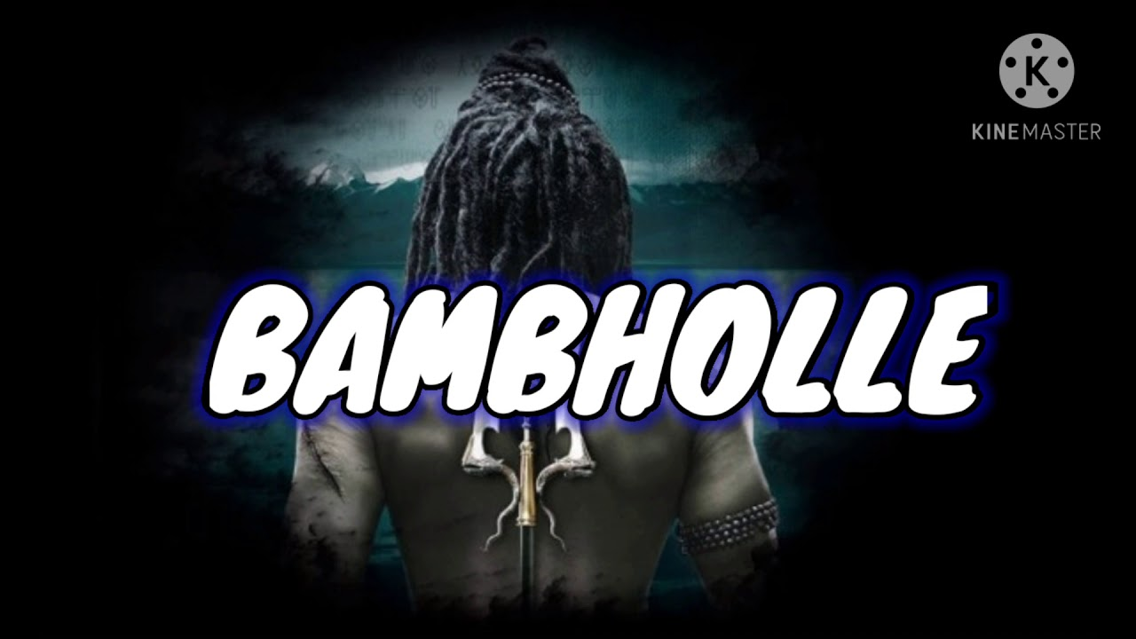 Download Bambholle Song #S.N Songs subscribe my youtube channel for a raps and beats songs