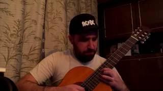 Dmitry LEVIN - Flowers For Algernon   Цветы Для Элджернона (Original) (Home Video)