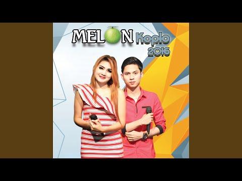 Mung Riko (feat. Mahesa)