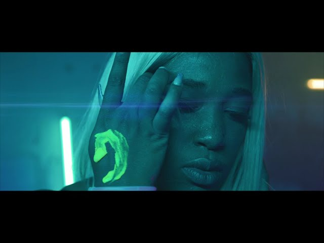 RLT Boogie x Heem - Fly Sometimes (Official Music Video)