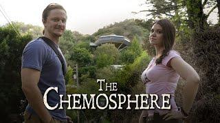 Exploring Jon Lautner's Chemosphere