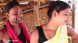 Boli Babur Baap Aaj Jabo Kal Jabo#বোলি বাবুর বাপ #Kumar Kundan#New Purulia Bangla Video 2017