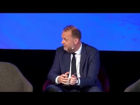 Lars Christian Lilleholt - Teaser