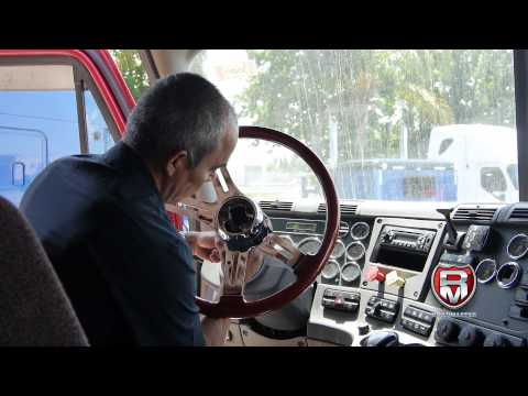 How To Install A Steering Wheel