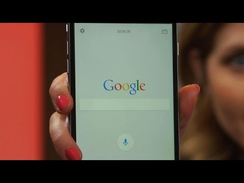 Nine Tricks You Can Do With Google Search
