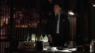 """Arrow - """"You Have Failed This City""""  [Season 1]"""