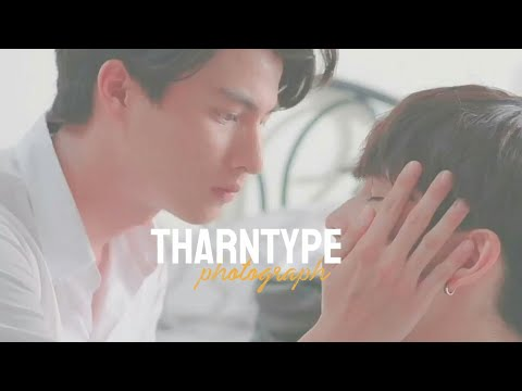 [BL]tharn X Type // Photograph