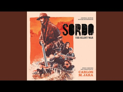 "Sordo (From ""Sordo: The Silent War"")"
