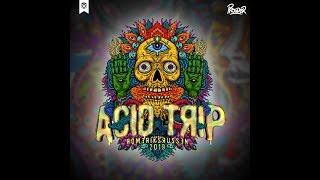 XS Project - Acid trip
