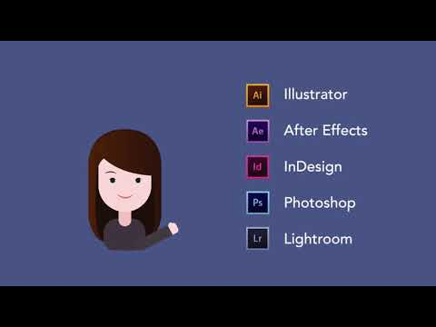 Graphic Design Self Promotion