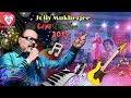 Yeh Shaher Hai Aman Ka Jolly Mukherjee 2019 Live Show Arkestra Video Song Whatsapp Status Video Download Free