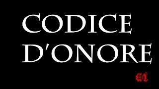 HIGHLIGHTS CODICE D'ONORE - IL TRASH DEL PORNO ITALIANO