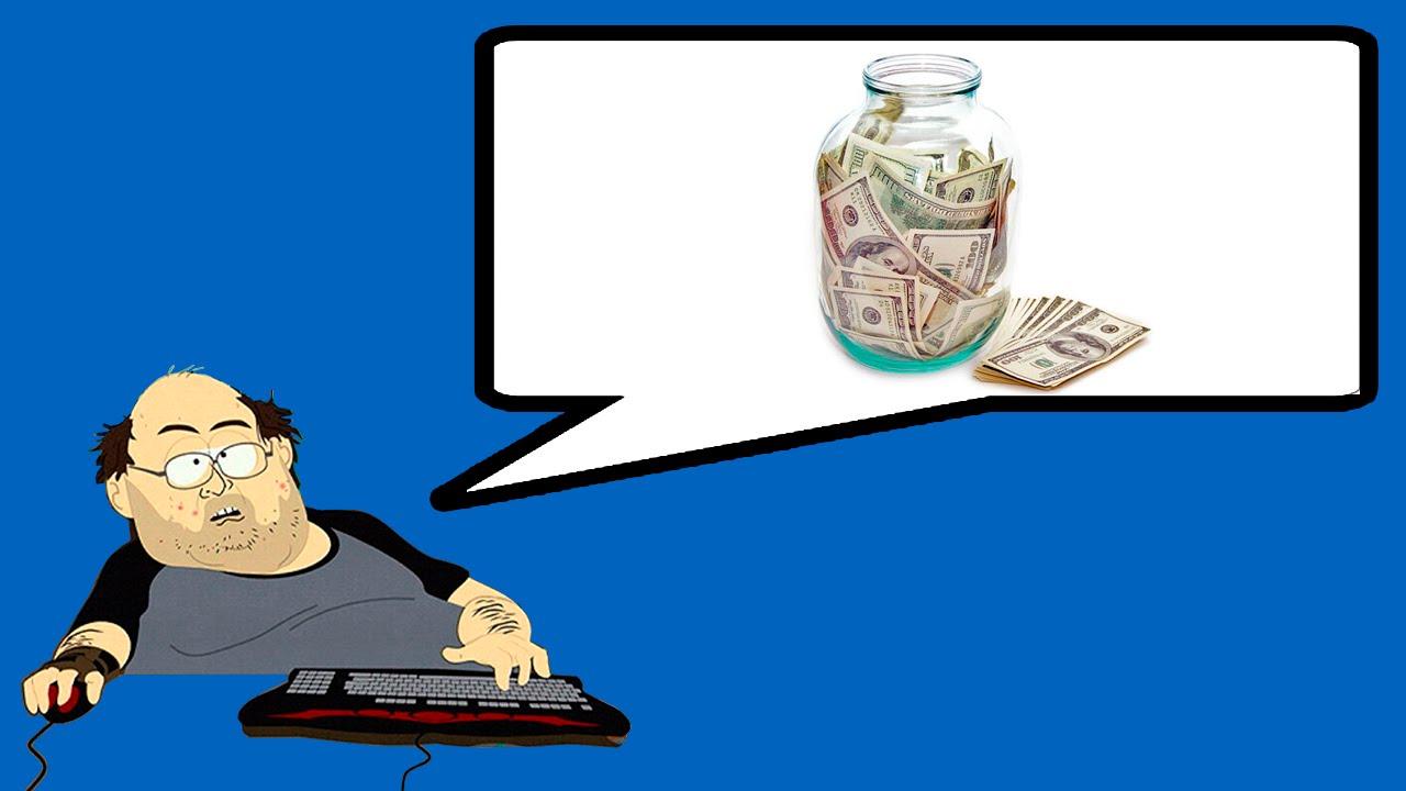 вложить деньги в газпром под проценты