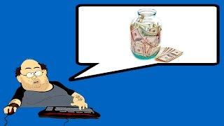 СЕТЕВИКИ ПРОСРАЛИ деньги... Криптовалюта, как инвестировать? Куда вложить? Заработок в интернете