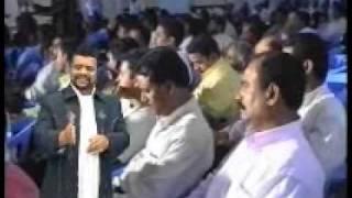 மூட்டுக்களும் தர்மமும் - Tamil Muslim song by Terizhandur Tajudeen