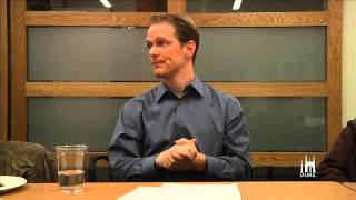 Bringing Human Rights into University Curriculum